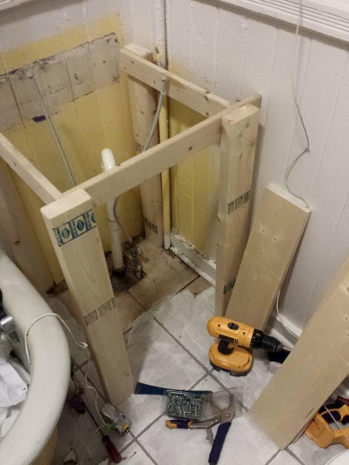 bathroomsink12188900
