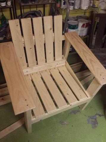 chair13