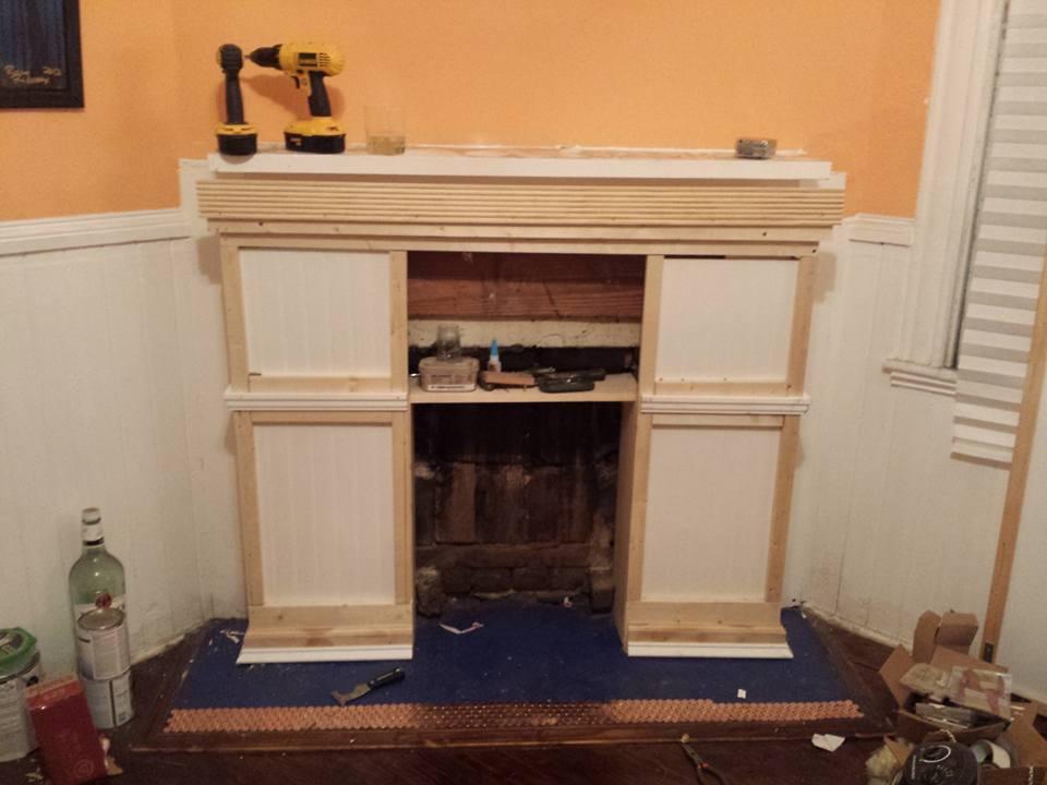 fireplace12033031