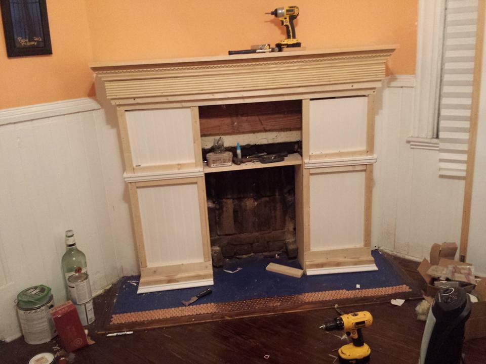 fireplace12049612