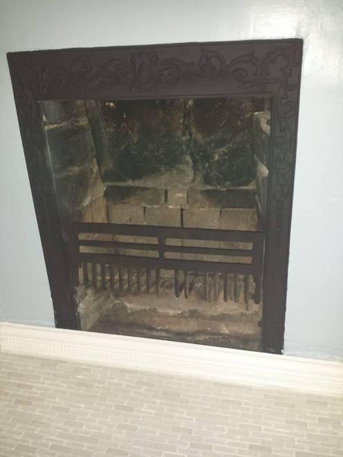 fireplace12088455