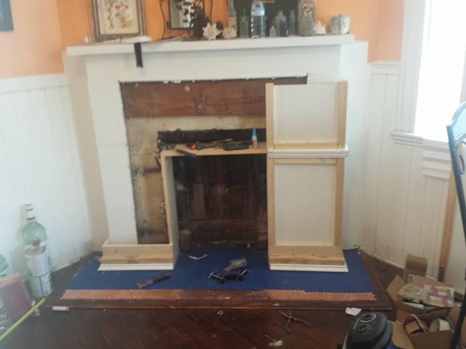 fireplace12106810