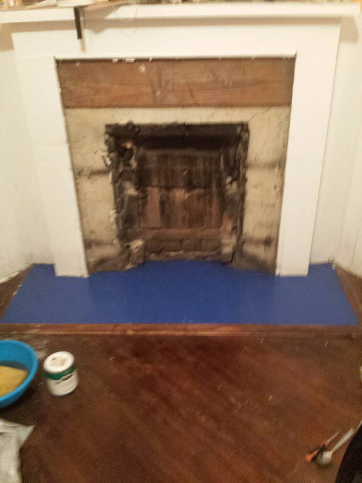 fireplace12109204
