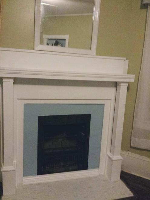 fireplace12112092
