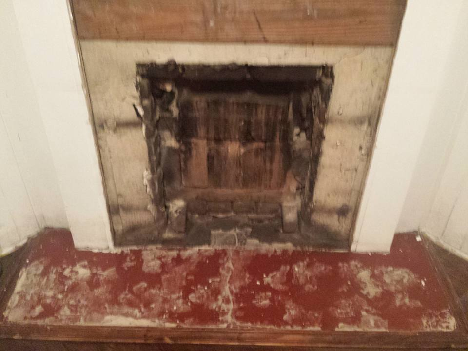 fireplace12144649