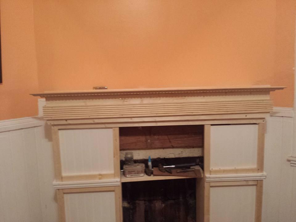 fireplace12190095