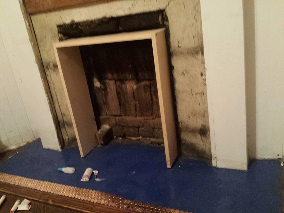fireplace1896861