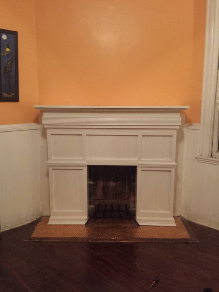 fireplacefinished12193270