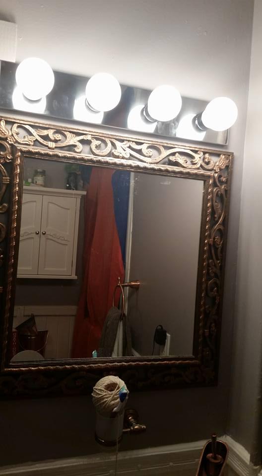 lightbathroom6